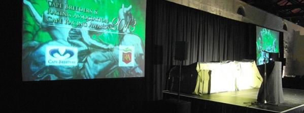 Cape Breeders & Racing Association Racing Awards