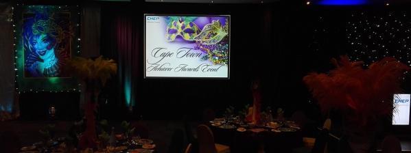 Chep Awards