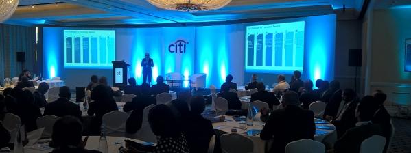 Africa Banks Forum