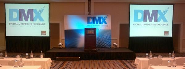 Digital Marketing Exchange