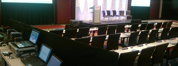 Africa Trade & Export Finance Conference