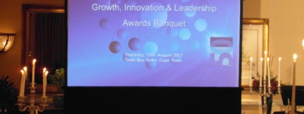 GIL Conference & Best Practice Awards