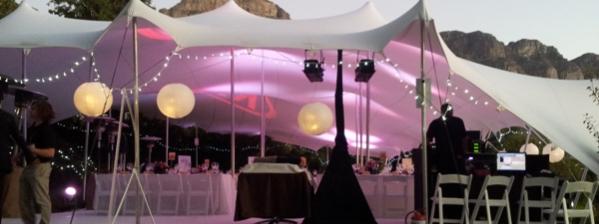 Kia Motors Farewell Dinner