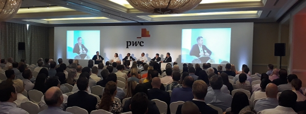 PWC Budget Function