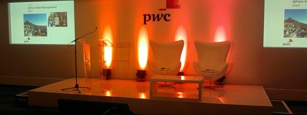 PWC Asset Management