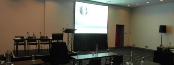 Roche Rheumatoid Arthritis Expert Forum