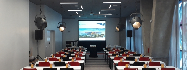 Haemoglobins Symposium