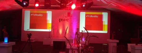 PWC V2Reality