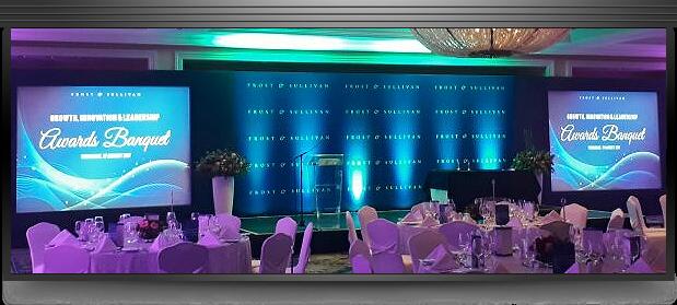 GIL Awards Banquet