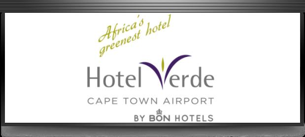 Hotel Verde Grand Opening