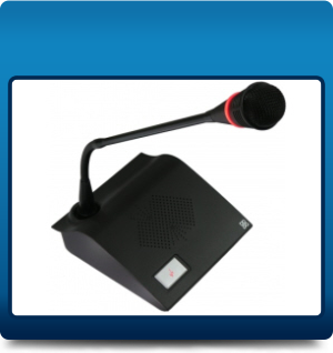BXB multi microphones