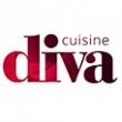 Diva Cuisine