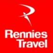 Rennies Travel