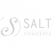 Salt Concepts