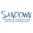Sandown Tours