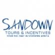 Sandown Tours