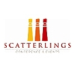 Scatterlings Conference and Events