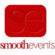 Smoothe Events