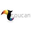 Toucan Events