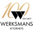 Werkmans Attorneys