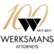 Werkmans Attorneys
